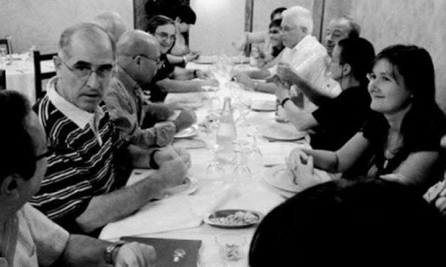 Don Gianni inter-continentale : Su e giù per la Valcamonica