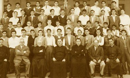 Riscoprire le radici familiari al Don Bosco di Alessandria