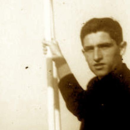 Don Gianni