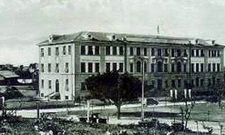 Scuole italiane Beirut