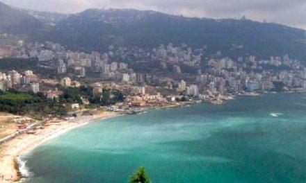 Libano 2014: verso quale futuro?