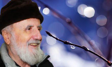 Ricordando Don Giorgis…