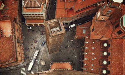 PRETI SPOSATI : Come la pensa Sergio Daneluzzi…