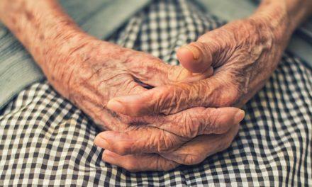 Vivere più a lungo, ma per chi e perché?