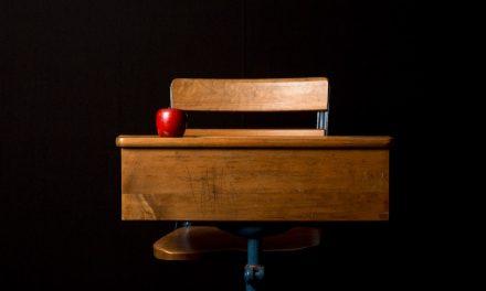 Perché in certe scuole si impara poco…
