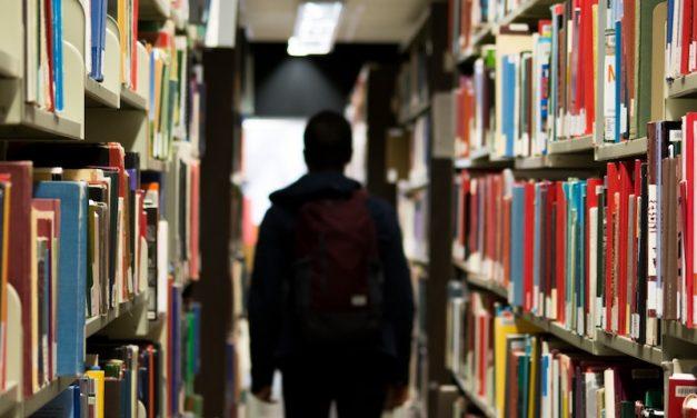 La scuola del futuro : per quale futuro ?
