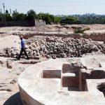 Gaza, sarà salvato il più antico monastero della Terra Santa