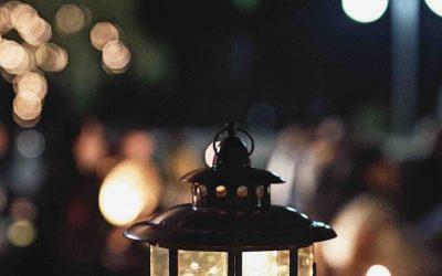 Buona Festa di Don Bosco da tutti noi!!!!!!!