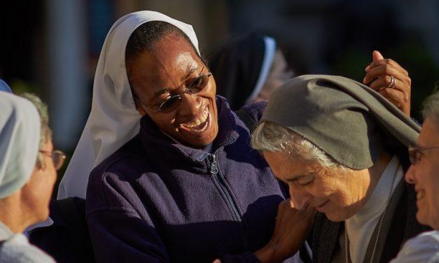 """Lucetta Scaraffia: """"Le donne nella Chiesa non hanno voce"""""""