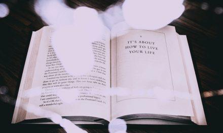 Ci saranno ancora i libri di carta stampata nel 2050?