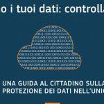 Norme UE sulla Protezione Dati