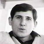 Mohamad (Baba)