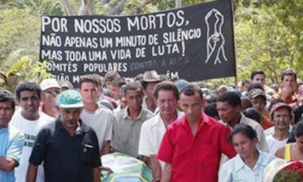 Minacce di morte a tre Vescovi brasiliani per il loro impegno nelle battaglie sociali