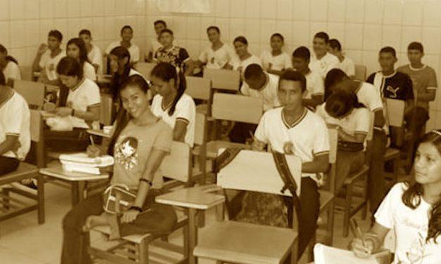 ABAETETUBA : cominciati i corsi tecnici