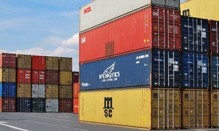 Dazi e guerre commerciali sono un danno per tutti
