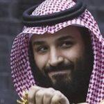 LIBRI PER TUTTI : LE PRINCE MYSTÈRE DE L'ARABIE