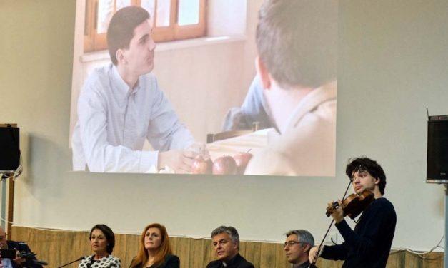 "Istituto ""Pio XI"" di Roma: una ""Casa di Vita"" per tanti perseguitati"
