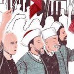 La rivolta libanese in cinque istantanee