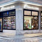 Chiude una delle librerie più vecchie d'Italia…