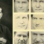 Don Bosco visto da Paul Claudel