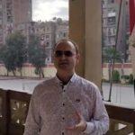 """Didattica a distanza: il piano messo in atto dalla scuola """"Don Bosco Cairo"""""""