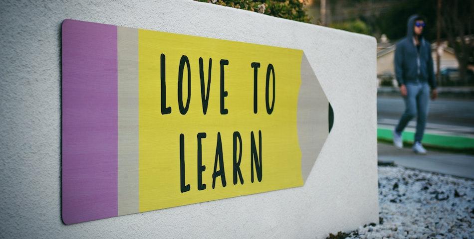 Insegnare per chi, per che cosa…