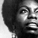 Nina Simone : dal Gospel al Jazz ma sempre un usignolo triste…