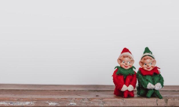 Come sarà il Natale 2020 e in quanti saremo attorno al tavolo ?