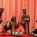 Qualche riga sulla Presenza Salesiana di Betlemme