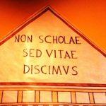 Giù dai Colli, Don Bosco ritorna come ogni 31 gennaio…