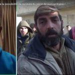 La Siria sta veramente male e anche sopravvivere diventa complicato…
