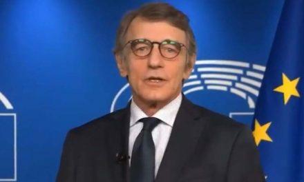 """Belgio – Le istituzioni europee lodano i salesiani nell'ambito dell'evento """"Next Generation Edu"""""""