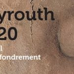 Beyrouth 2020