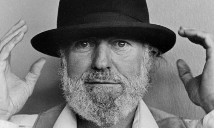 The World is a Beautiful Place! Lawrence Ferlinghetti, poeta, editore e la Beat Generation