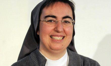 Vaticano : Suor Smerilli nominata sotto-segretario al Dicastero per lo Sviluppo